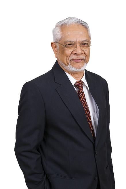 Dato' Azmi Abdullah