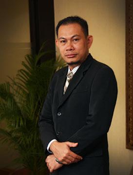 Md Suhaimi Abd Wahab